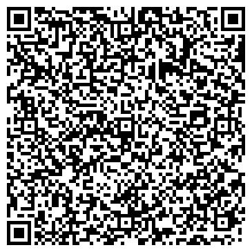 QR-код с контактной информацией организации № 37 СРЕДНЯЯ ОБЩЕОБРАЗОВАТЕЛЬНАЯ ШКОЛА