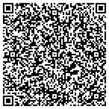 QR-код с контактной информацией организации № 38 СРЕДНЯЯ ОБЩЕОБРАЗОВАТЕЛЬНАЯ ШКОЛА