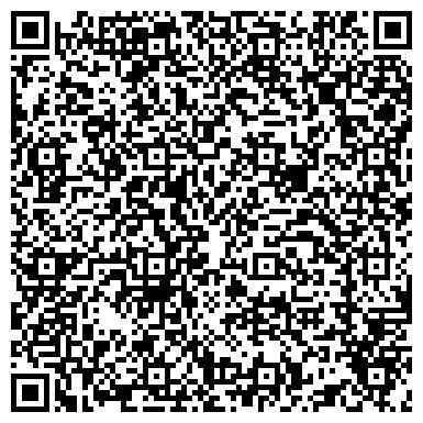QR-код с контактной информацией организации № 39 СПЕЦИАЛЬНАЯ КОРРЕКЦИОННАЯ ШКОЛА-ИНТЕРНАТ VIII ВИДА МСОУ
