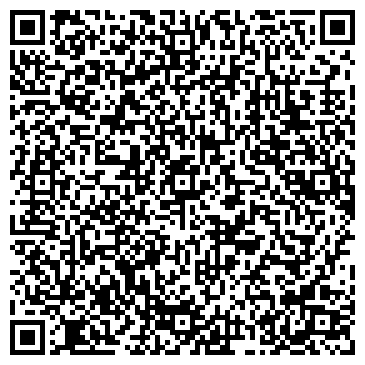 QR-код с контактной информацией организации № 40 СРЕДНЯЯ ОБЩЕОБРАЗОВАТЕЛЬНАЯ ШКОЛА