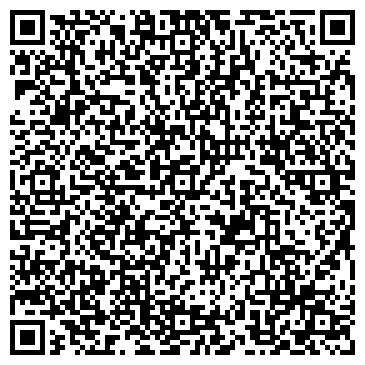 QR-код с контактной информацией организации № 45 СРЕДНЯЯ ОБЩЕОБРАЗОВАТЕЛЬНАЯ ШКОЛА