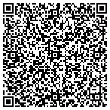 QR-код с контактной информацией организации № 47 НЕПОЛНАЯ СРЕДНЯЯ ШКОЛА