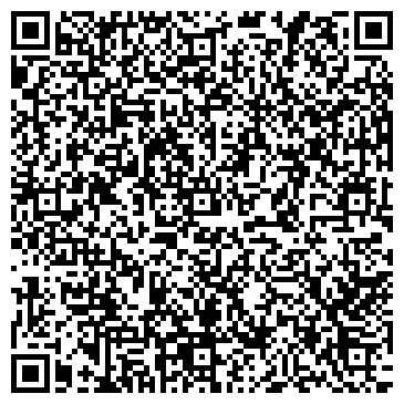 QR-код с контактной информацией организации № 49 ОТКРЫТАЯ ОБЩЕОБРАЗОВАТЕЛЬНАЯ СМЕННАЯ ШКОЛА