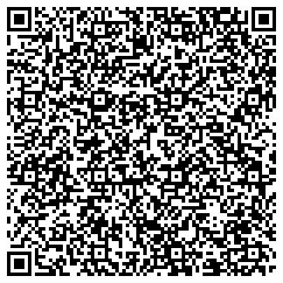 QR-код с контактной информацией организации № 54 СРЕДНЯЯ ОБЩЕОБРАЗОВАТЕЛЬНАЯ РАЗНОУРОВНЕВОГО ОБУЧЕНИЯ С ЭСТЕТИЧЕСКИМ УКЛОНОМ