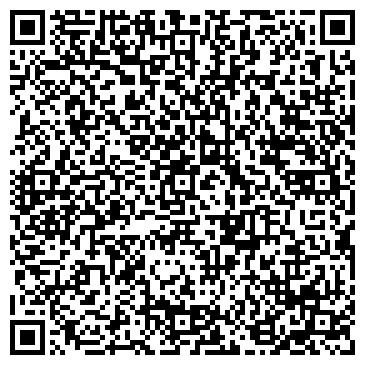 QR-код с контактной информацией организации № 62 CРЕДНЯЯ ОБЩЕОБРАЗОВАТЕЛЬНАЯ ШКОЛА