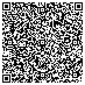 QR-код с контактной информацией организации № 63 СРЕДНЯЯ ОБЩЕОБРАЗОВАТЕЛЬНАЯ ШКОЛА