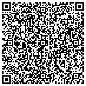 QR-код с контактной информацией организации № 70 РАЗНОУРОВНЕВОГО ОБУЧЕНИЯ