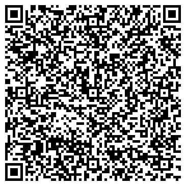 QR-код с контактной информацией организации № 73 РАЗНОУРОВНЕВОГО ОБУЧЕНИЯ