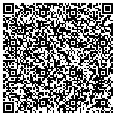 QR-код с контактной информацией организации № 77 СРЕДНЯЯ ОБЩЕОБРАЗОВАТЕЛЬНАЯ ШКОЛА РАЗНОУРОВНЕВОГО АДАПТИВНОГО ОБРАЗОВАНИЯ