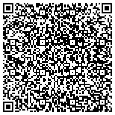 QR-код с контактной информацией организации № 78 СРЕДНЯЯ ОБЩЕОБРАЗОВАТЕЛЬНАЯ ШКОЛА РАЗНОУРОВНЕВОГО ОБУЧЕНИЯ