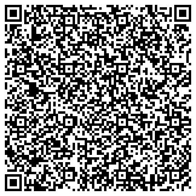 QR-код с контактной информацией организации № 79 СПЕЦИАЛЬНОЕ (КОРРЕКЦИОННОЕ) ОБРАЗОВАТЕЛЬНОЕ УЧРЕЖДЕНИЕ 8-ГО ВИДА