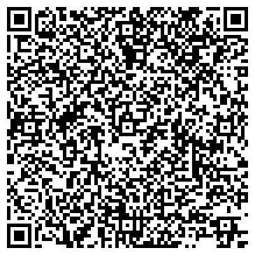 QR-код с контактной информацией организации № 80 СРЕДНЯЯ ОБЩЕОБРАЗОВАТЕЛЬНАЯ ШКОЛА