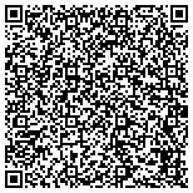 QR-код с контактной информацией организации № 83 СРЕДНЯЯ ОБЩЕОБРАЗОВАТЕЛЬНАЯ ШКОЛА ЭСТЕТИЧЕСКОГО ВОСПИТАНИЯ