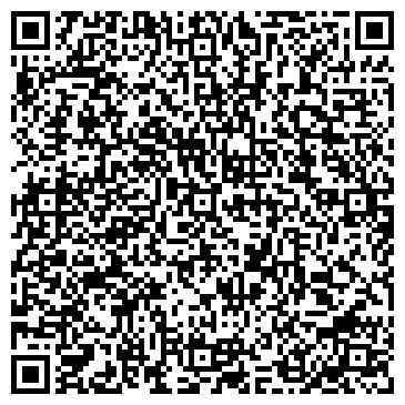 QR-код с контактной информацией организации № 85 СРЕДНЯЯ ОБЩЕОБРАЗОВАТЕЛЬНАЯ ШКОЛА