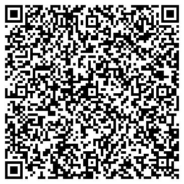 QR-код с контактной информацией организации № 87 СРЕДНЯЯ ОБЩЕОБРАЗОВАТЕЛЬНАЯ ШКОЛА