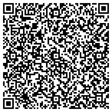 QR-код с контактной информацией организации № 89 СРЕДНЯЯ ОБЩЕОБРАЗОВАТЕЛЬНАЯ ШКОЛА