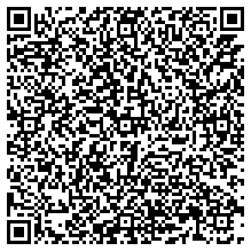 QR-код с контактной информацией организации № 90 С УГЛУБЛЕННЫМ ИЗУЧЕНИЕМ ОТДЕЛЬНЫХ ПРЕДМЕТОВ
