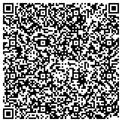 QR-код с контактной информацией организации № 91 СОЦИАЛЬНО-ПЕДАГОГИЧЕСКИЙ КОМПЛЕКС-ШКОЛА РАЗНОУРОВНЕВОГО ОБУЧЕНИЯ МОУ