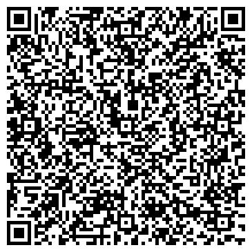 QR-код с контактной информацией организации № 93 РАЗНОУРОВНЕВОГО ОБУЧЕНИЯ