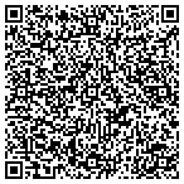 QR-код с контактной информацией организации № 97 СРЕДНЯЯ ОБЩЕОБРАЗОВАТЕЛЬНАЯ ШКОЛА