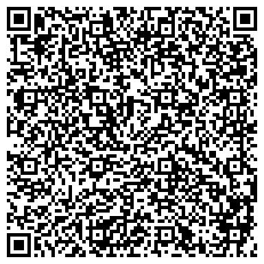 QR-код с контактной информацией организации № 99 МАЛОКОМПЛЕКТНАЯ ОБЩЕОБРАЗОВАТЕЛЬНАЯ НАЧАЛЬНАЯ ШКОЛА МОУ