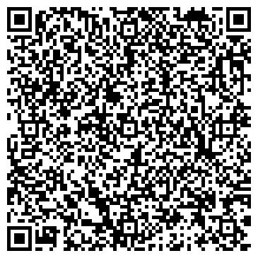 QR-код с контактной информацией организации № 101 CРЕДНЯЯ ОБЩЕОБРАЗОВАТЕЛЬНАЯ ШКОЛА