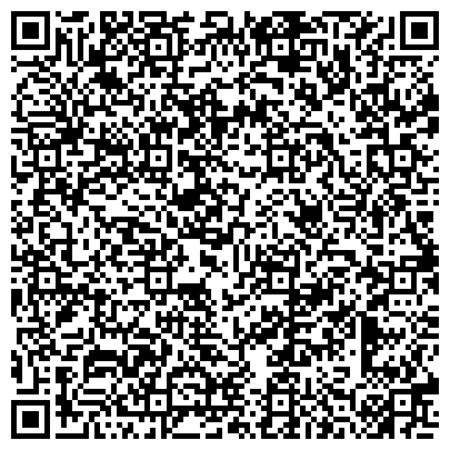 QR-код с контактной информацией организации № 256 СПЕЦИАЛЬНАЯ КОРРЕКЦИОННАЯ НАЧАЛЬНАЯ ШКОЛА-ДЕТСКИЙ САД IV ВИДА ДЛЯ СЛАБОВИДЯЩИХ ДЕТЕЙ