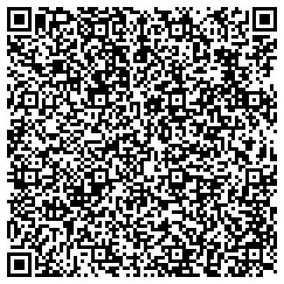 QR-код с контактной информацией организации БЛОК НАЧАЛЬНОЙ ШКОЛЫ КОРПУС №2 ФИЛИАЛА РАЗНОУРОВНЕВОГО ОБУЧЕНИЯ