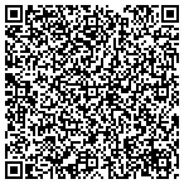 QR-код с контактной информацией организации КОМПЛЕКС ПРИ ШКОЛЕ № 48 ДОШКОЛЬНОЕ ОТДЕЛЕНИЕ
