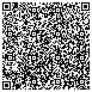 QR-код с контактной информацией организации РЕСПУБЛИКАНСКАЯ ШКОЛА-ЦЕНТР УГЛУБЛЕННОГО ИЗУЧЕНИЯ ДЕТЕЙ