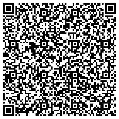 QR-код с контактной информацией организации СПЕЦИАЛЬНАЯ ШКОЛА-ИНТЕРНАТ ИСКУССТВ РЕСПУБЛИКАНСКАЯ, ГОУ