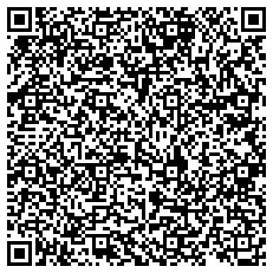 QR-код с контактной информацией организации № 7 ДЕТСКАЯ ШКОЛА ИСКУССТВ МОУ МИНИСТЕРСТВА КУЛЬТУРЫ УР