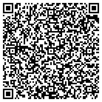 QR-код с контактной информацией организации № 226 ПРОГИМНАЗИЯ