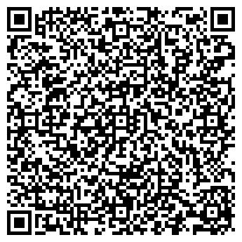 QR-код с контактной информацией организации № 242 ПРОГИМНАЗИЯ МОУ