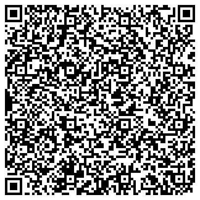 QR-код с контактной информацией организации № 286 ПРОГИМНАЗИЯ МОУ ДЛЯ ДЕТЕЙ ДОШКОЛЬНОГО И МЛАДШЕГО ШКОЛЬНОГО ВОЗРАСТА