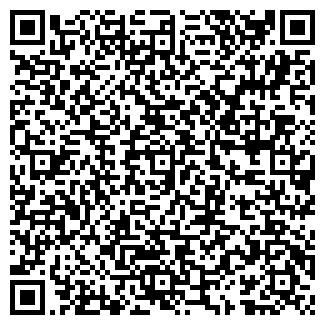 QR-код с контактной информацией организации ГИМНАЗИЯ № 24