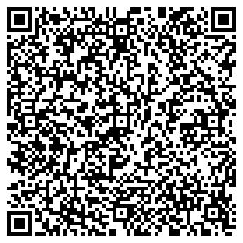 QR-код с контактной информацией организации № 9 МЕХАНИЧЕСКИЙ ЛИЦЕЙ