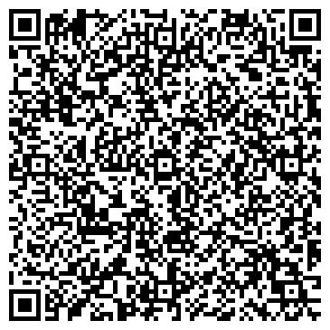 QR-код с контактной информацией организации № 14 ГУМАНИТАРНО-ПЕДАГОГИЧЕСКИЙ