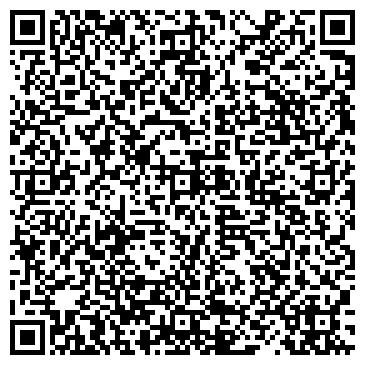 QR-код с контактной информацией организации № 19 РАДИОТЕХНИЧЕСКИЙ ЛИЦЕЙ