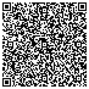 QR-код с контактной информацией организации № 19 РАДИОТЕХНИЧЕСКИЙ ЛИЦЕЙ ГОУИНПО
