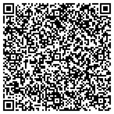 QR-код с контактной информацией организации № 29 ЭКОНОМИКО-МАТЕМАТИЧЕСКИЙ ЛИЦЕЙ МОУ