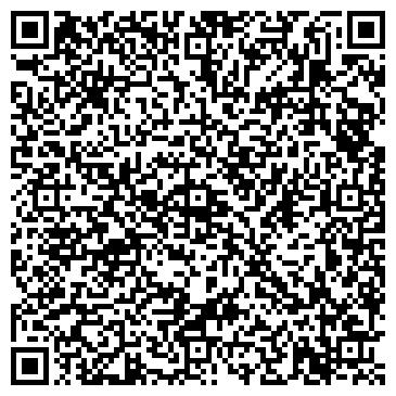 QR-код с контактной информацией организации № 86 ГУМАНИТАРНО-ЮРИДИЧЕСКИЙ ЛИЦЕЙ
