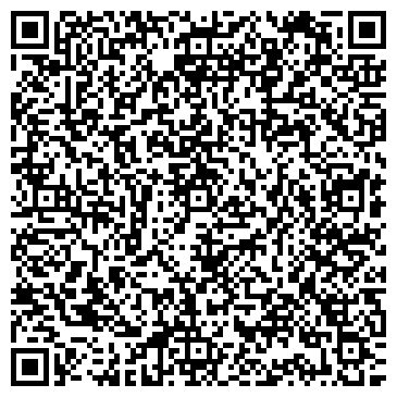 QR-код с контактной информацией организации № 98 ХУДОЖЕСТВЕННО-ЭСТЕТИЧЕСКИЙ ЛИЦЕЙ МОУ