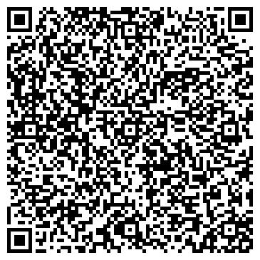 QR-код с контактной информацией организации №22 ЛИНГВИСТИЧЕСКИЙ ЛИЦЕЙ ИМ. А.С. ПУШКИНА