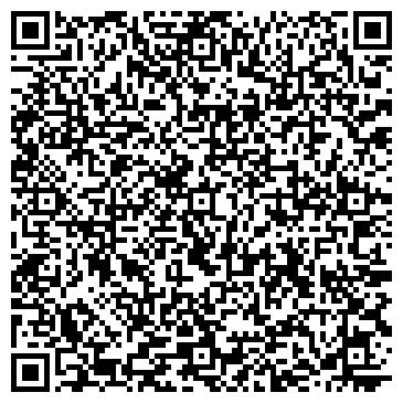 QR-код с контактной информацией организации РАДИОТЕХНИЧЕСКИЙ ЛИЦЕЙ (ВПУ-019)