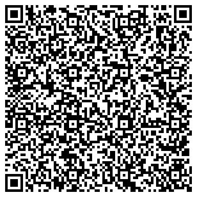 QR-код с контактной информацией организации КОМИТЕТ ПО ФИЗИЧЕСКОЙ КУЛЬТУРЕ И СПОРТУ УР ГОСУДАРСТВЕННЫЙ