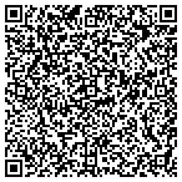 QR-код с контактной информацией организации МИНИСТЕРСТВО ВНУТРЕННИХ ДЕЛ УР