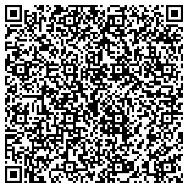 QR-код с контактной информацией организации КОМИТЕТ ПО ДЕЛАМ ЗАПИСИ АКТОВ ГРАЖДАНСКОГО СОСТОЯНИЯ ЗАГС
