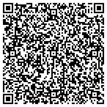 QR-код с контактной информацией организации УПРАВЛЕНИЕ ЗАГС АДМИНИСТРАЦИИ ГОРОДА