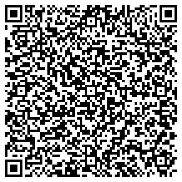 QR-код с контактной информацией организации ПРОКУРАТУРА ПЕРВОМАЙСКОГО РАЙОНА